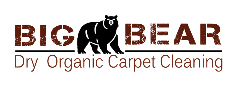 Big Bear carpet cleaning