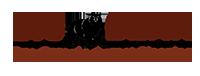 Big Bear Carpet Cleaning Logo